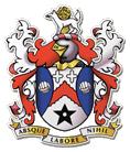Stalybridge - Logo