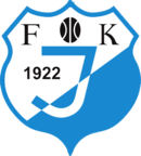 Jedinstvo BP - Logo
