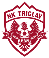 ND Triglav - Logo