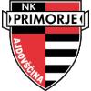 NK Primorje - Logo