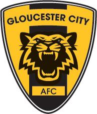 Gloucester - Logo