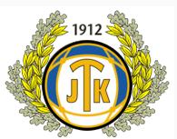 Tulevik Viljandi - Logo