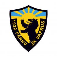 Vaprus Parnu - Logo
