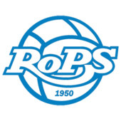 RoPS Rovaniemi - Logo