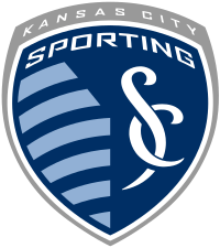 Sporting Kansas City - Logo
