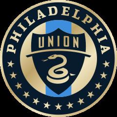 Philadelphia Union - Logo