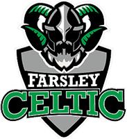 Farsley Celtic - Logo