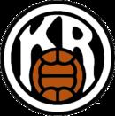 KR Reykjavik - Logo