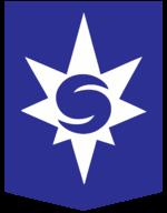 Stjarnan FC - Logo