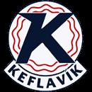 Keflavik IF - Logo