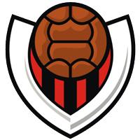 Vikingur Reykjavik - Logo