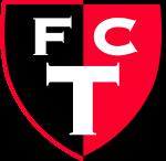 FC Trollhättan - Logo