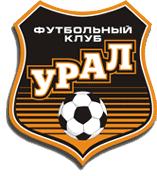 FK Ural - Logo