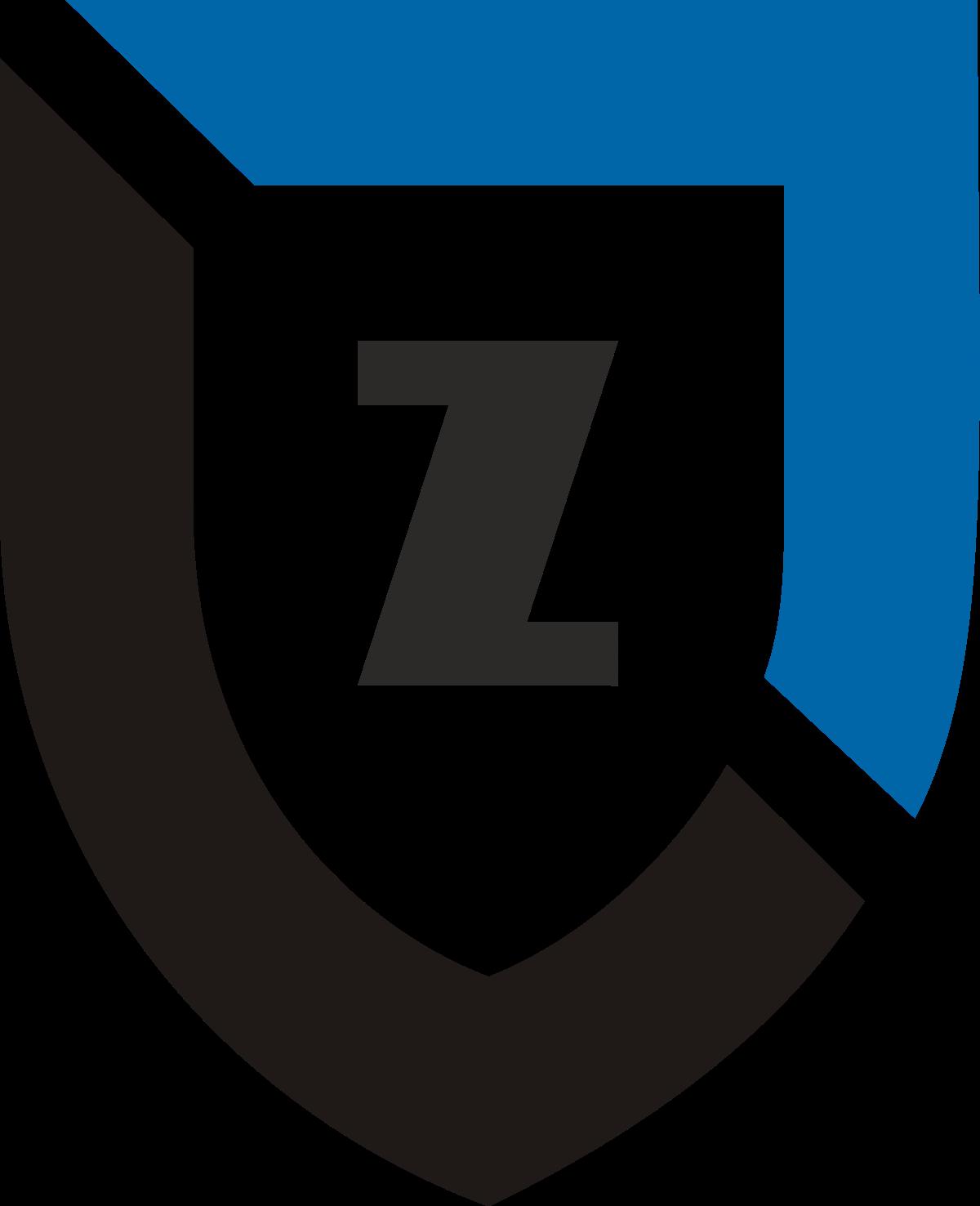 Zawisza Bydgoszcz - Logo