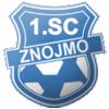 Znojmo - Logo