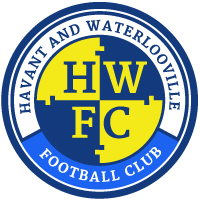 Havant - Logo