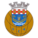 FC Arouca - Logo