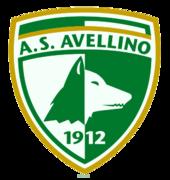 Avellino - Logo