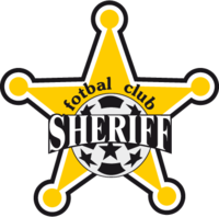 Sheriff Tiraspol - Logo