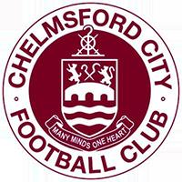 Chelmsford - Logo