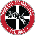 Truro City - Logo