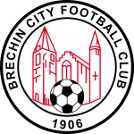 Brechin City - Logo