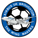Airbus UK - Logo