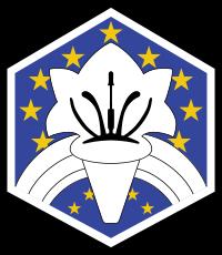 Rhyl FC - Logo