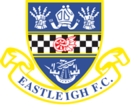 Eastleigh - Logo