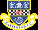 Eastleigh - Logo