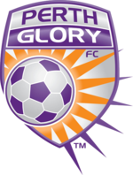 Perth Glory - Logo