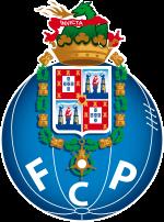 FC Porto B - Logo