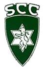 Sporting Covilha - Logo