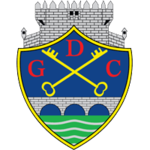 GD Chaves - Logo