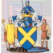 St Albans City - Logo