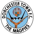 Dorchester Town - Logo