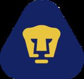 UNAM Pumas - Logo