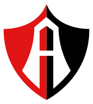 Club Atlas - Logo