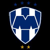 CF Monterrey - Logo