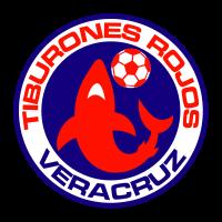 TR Veracruz - Logo