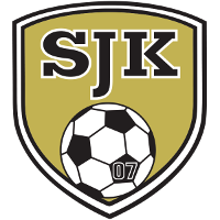 Seinajoen JK - Logo