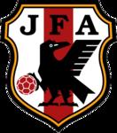 Japan - Logo