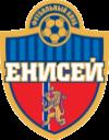FK Yenisey - Logo