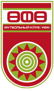 FK Ufa - Logo