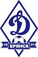 Dynamo Bryansk - Logo