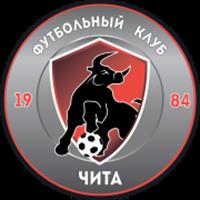 FK Chita - Logo