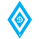 Dynamo Barnaul - Logo