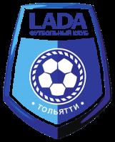 Lada Togliatti - Logo