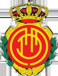 Real Mallorca - Logo