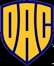 Dunajska Streda - Logo
